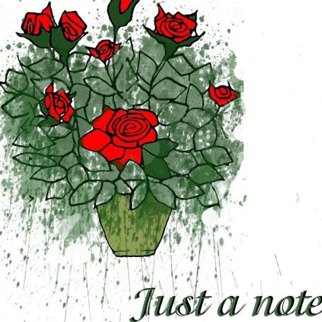 grn-roses-sqr