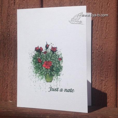 roses-grn-vase