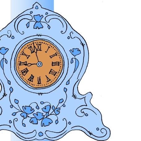 sqr-blu-clock