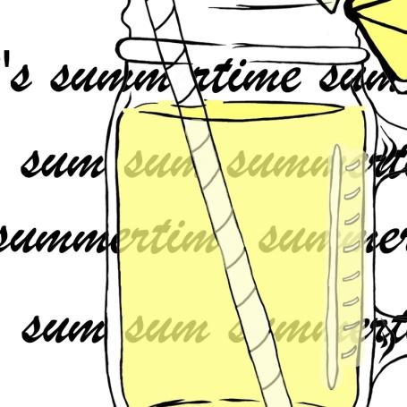 sqr-summer