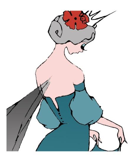 tur-queen-sqr