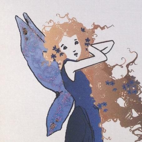 fairy-blu-brn-sqr