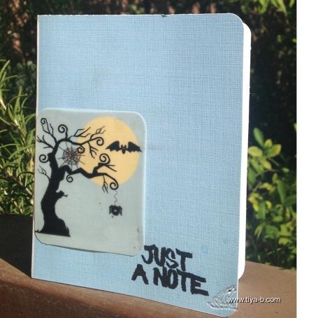 silhoutte-tree-note