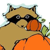 sq-pumpkinthief