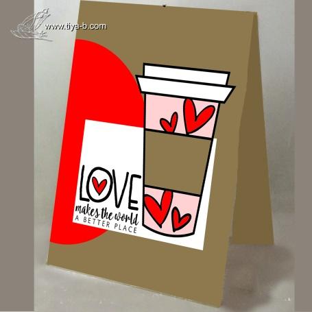 love-coffee-pic2