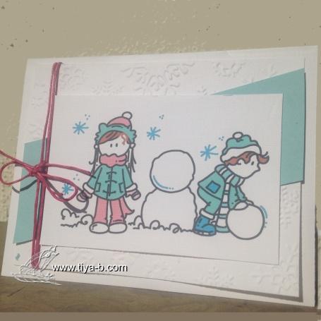 pinkblue-snowmenbld