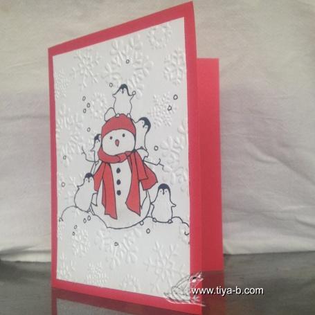 snowman-emb-flakes