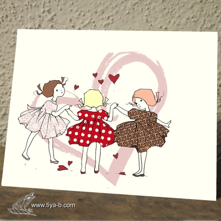 3-valentine-girls