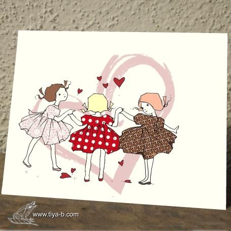 3-valentine-girls