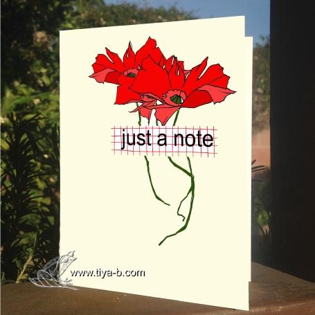 3-poppy-note