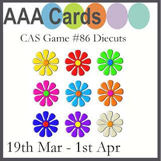 aaa cards#86