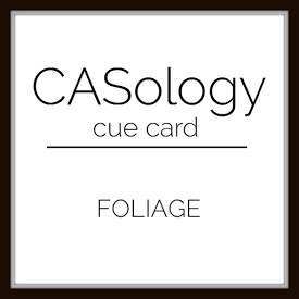 caso 240 - Foliage