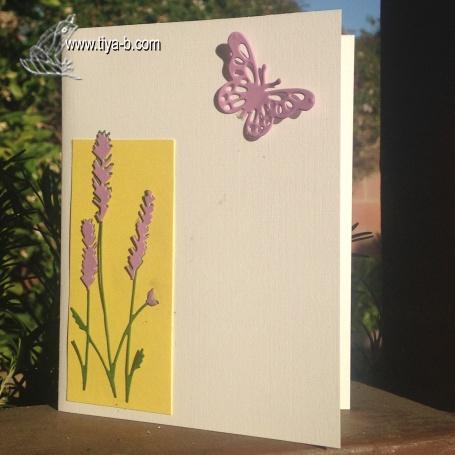 die-lavender&bfly