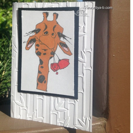 framed-giraffe.jpg