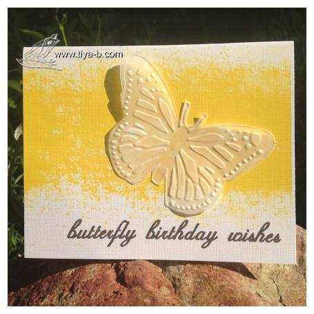 v-butterfly-bday