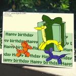 balloons-&-gift