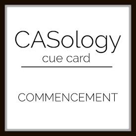 caso248 - Commencement
