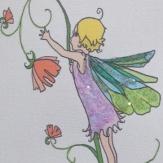 reach-fairy-sqr