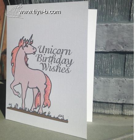 pin-k-unicorn-bd