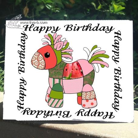 paperpieced-birthday-horsy