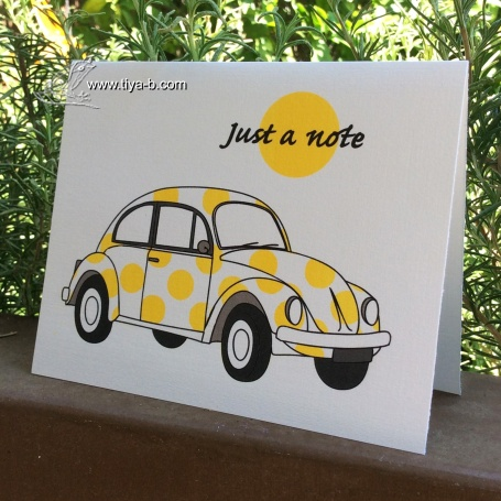 yellowdot-vw-note