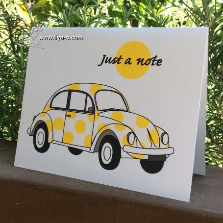 yellowdot-vw-note