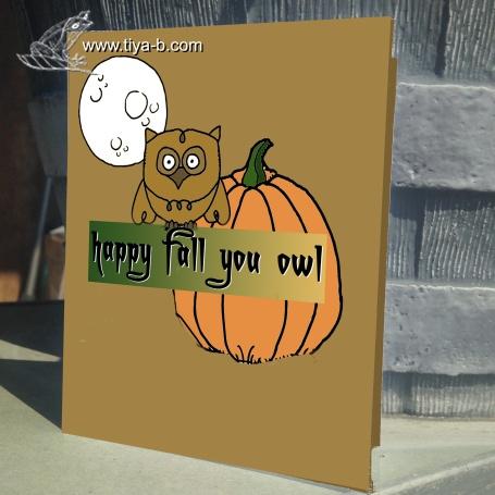 moon-owl-pumpkin