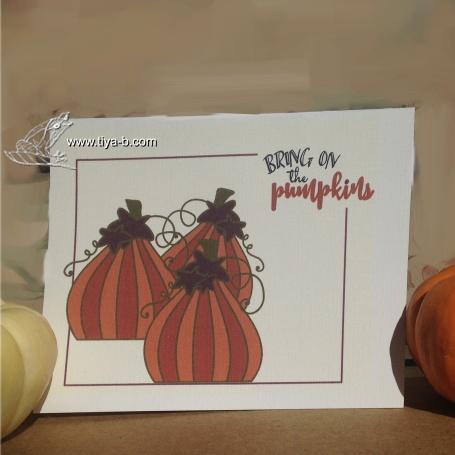 bring-pumpks
