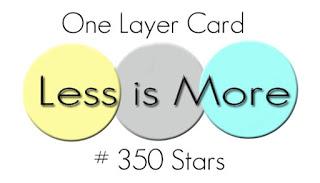 onelyr #350 OLC Stars