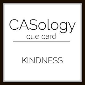 caso 280 - Kindness