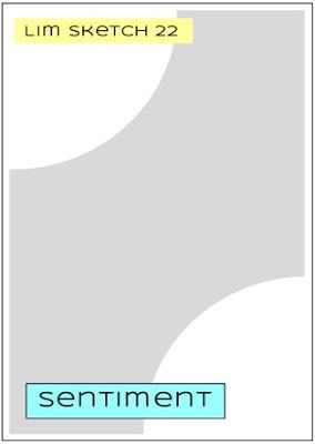 limSketch 22