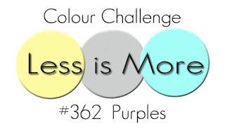 lim 362 Purples