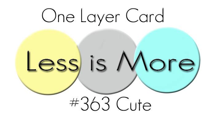 lim363 Cute