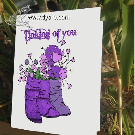 purple-boots-17