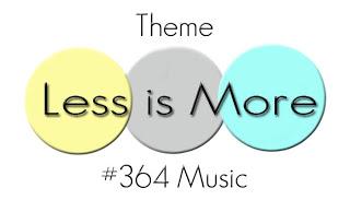lim 364 Music