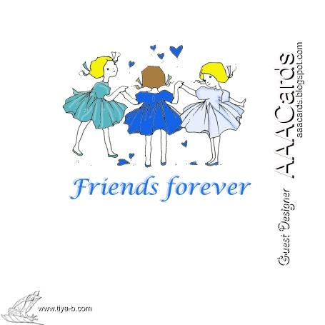 3-girls-in-blu