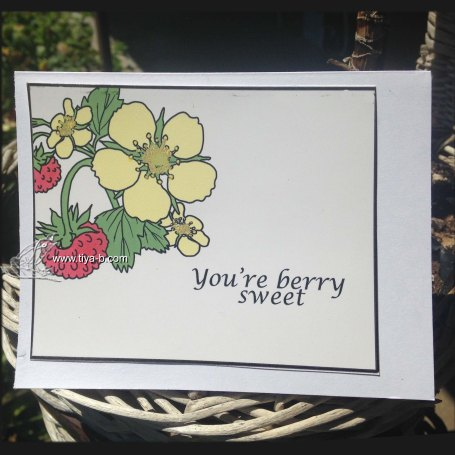 berries-yellowflr