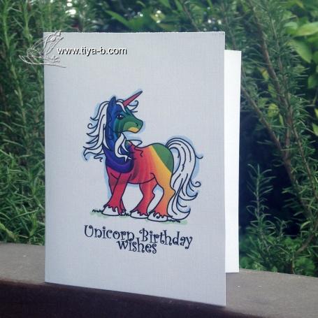 bday-unicorn-18.jpg
