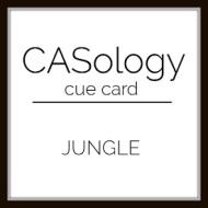 caso 298 - Jungle