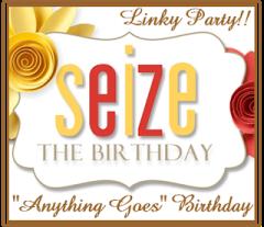 seize bday any