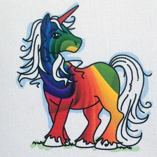 sqr-unicorn