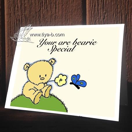 bear-special-18