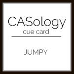 casdo305 – Jumpy