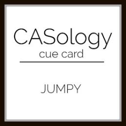 casdo305 - Jumpy
