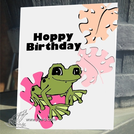 frog-bday-6-18