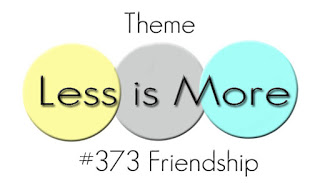 lim373 Friendship