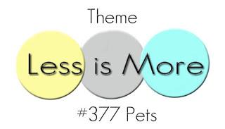 lim 377 Pets