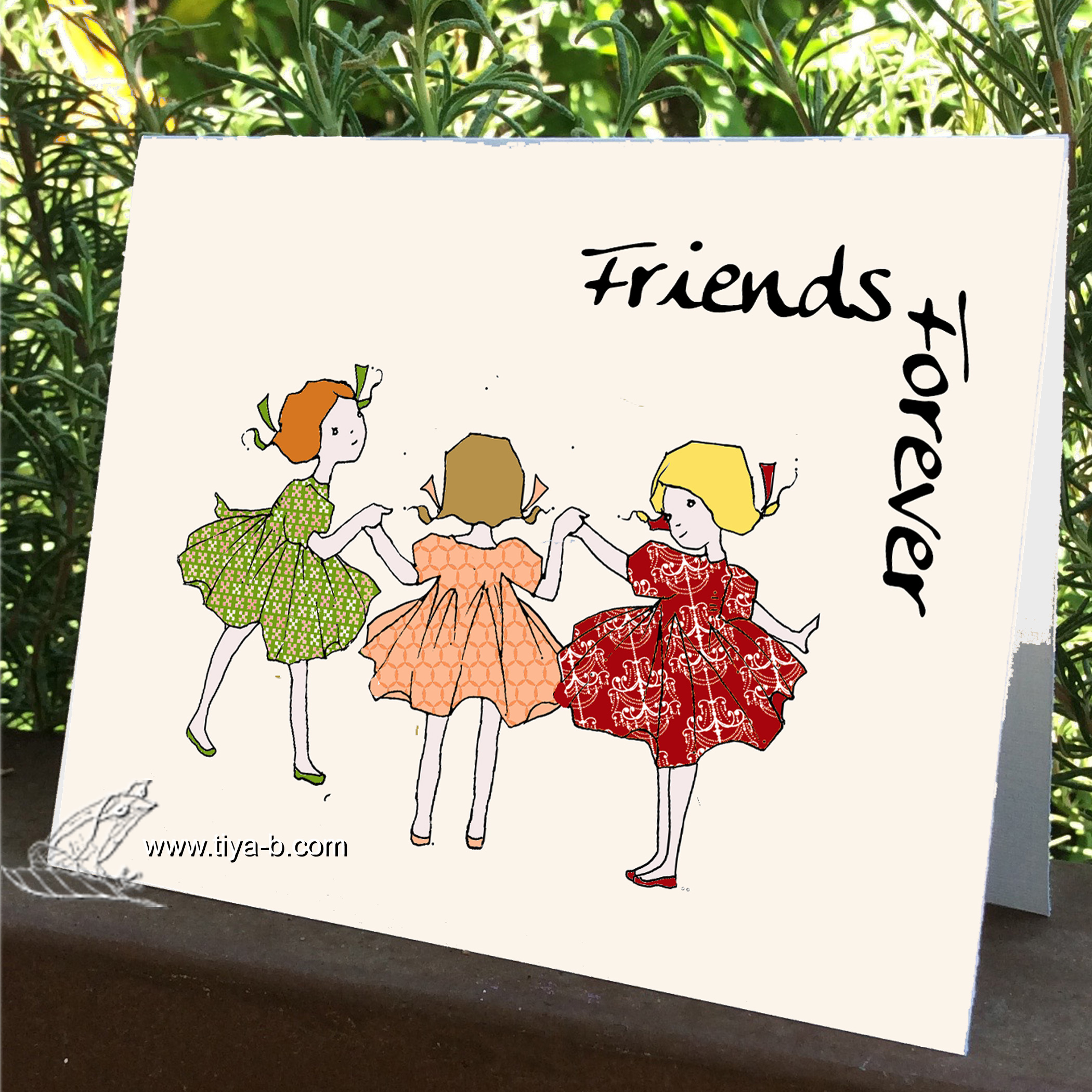 3-frends-in-dresses