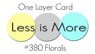 lim 380 Florals