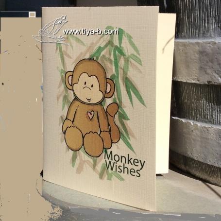 monkey-wishes18